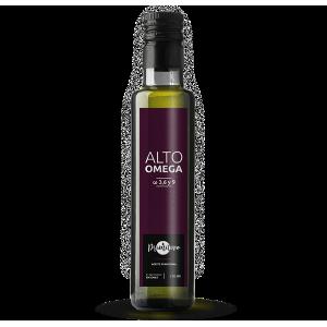 Aceite alto Omega 3,6 y 9 250 ml - Primitivo