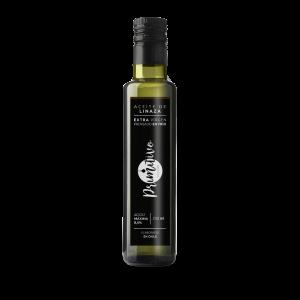 Aceite de Linaza 250ml Primitivo