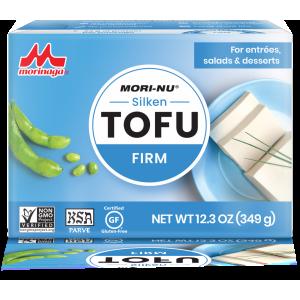 Tofu Extra Firme 349 grs