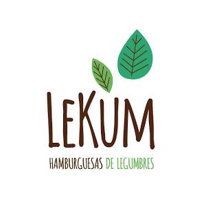 Hamburguesa de Porotos Negros - Quinoa, 02 unid Marca: Lekum