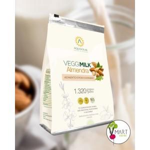 Veggie Milk Almendras 1.320 Grs. Aquasolar