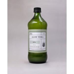 Aloe Vera Gel 1 Litro Alba