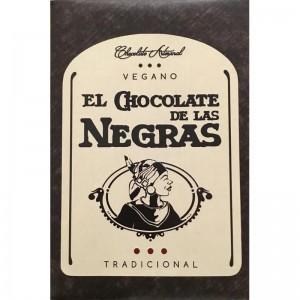 El Chocolate de Las Negras