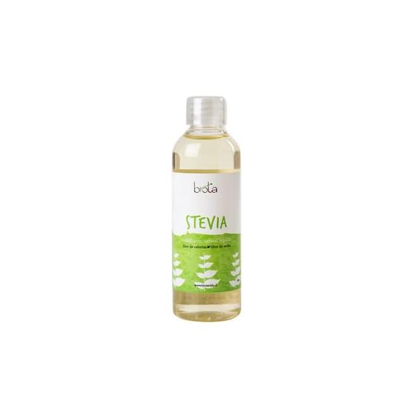 Stevia Líquida 100ml Brota