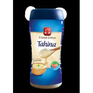 Tahina Sésamo 500g