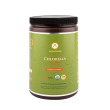 Chlorella Raw