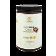 VeggieMilk Coco 600 gr