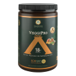 VeggiePro Mango 600 gr